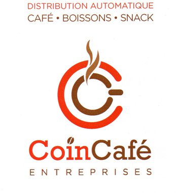 Coin Café Distribution Automatique