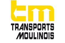 Transports Moulinois