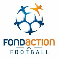 L'Académie en audition au Fondaction du Football